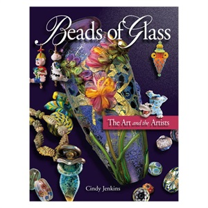 Beads of Glass af Cindy Jenkins