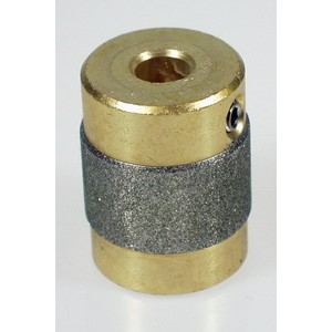 Diamant Slibehoved, 25mm Standard