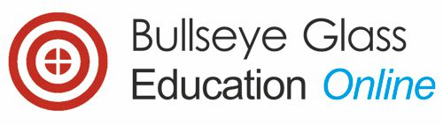 Bullseye Education Online